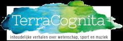 TerraCognita